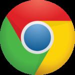 Fjerne (låste) Google Chrome utvidelser/extentions