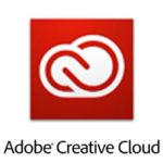 Hvordan bytte språk i Adobe Creative Cloud