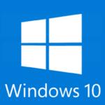 Sjekk Windows10 versjon/build