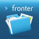 Eksport av elevdata fra Fronter