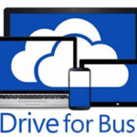 Deling av filer og mapper i OneDrive